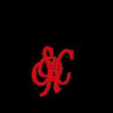 SCR Consultores de Investimentos logo