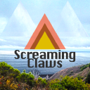 Screaming Claws logo