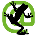 Screamingfrog co logo