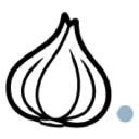 Screaming Garlic, Inc. logo