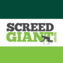 Read Screed Giant Reviews