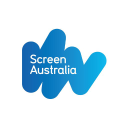 Screen Australia logo icon