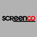 Screenco Manufacturing Ltd. logo