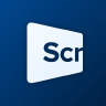 Screenful Agile logo