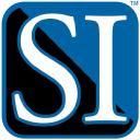 Screening Intelligence LLC logo