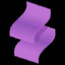 ScreeningONE, Inc. logo