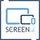 SCREENish