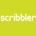 Read Scribbler, Greater London Reviews