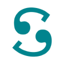 Logo for Scribd