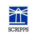 E. W. Scripps Company