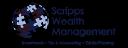 Scripps Tax & Financial Group logo