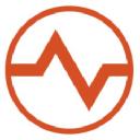 Script Reader Pro logo icon