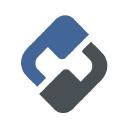 Scrivito logo