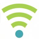 SCR Network, LLC logo