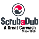 ScrubaDub Auto Wash Centers, Inc logo