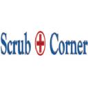 Scrub Corner logo