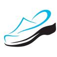 ScrubMarket.com Logo