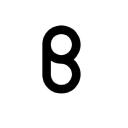 Scrubs And Beyond logo icon