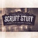 Read Scruff Stuff Reviews