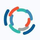 ScrumCenter GmbH logo