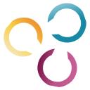 Scrum Conseil Sas logo