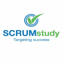 SCRUMstudy - Accreditation Body for Scrum and Agile;Download Free Scrum Body of Knowledge(340 pages) logo