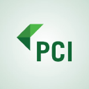 Scs Consults logo icon