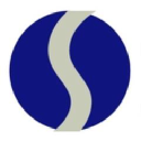 SCS Drug Testing, LLC logo