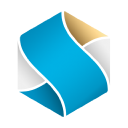 Scs logo icon