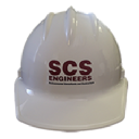Scsengineers