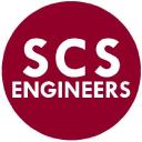 SCS Engineers logo