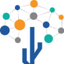 SCSI.tn logo