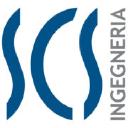 SCS Ingegneria S.R.L. logo