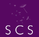 SCS Marketing Ltd logo