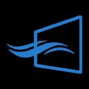 SCSV logo