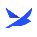 SC Telco Federal Credit Union Company Logo