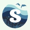 Scuba logo icon