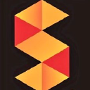 S CUBE Trans Continental Group logo