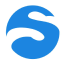 Sculpteo logo icon