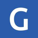 Scunthorpe Telegraph logo icon
