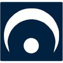 Scuoladimusica.org logo