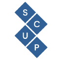 Society For College And University Planning logo icon