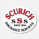 Scurich Insurance Services Inc. logo