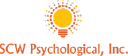 SCW Psychological, Inc. logo