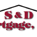 S & D Mortgage, Inc. logo