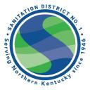Sd1 logo icon