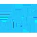 SDA Control Systems AB logo