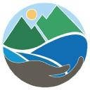 San Diego County Air Pollution Control District logo