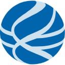 SD Biosensor, Inc. logo