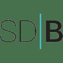 San Diego Botox logo